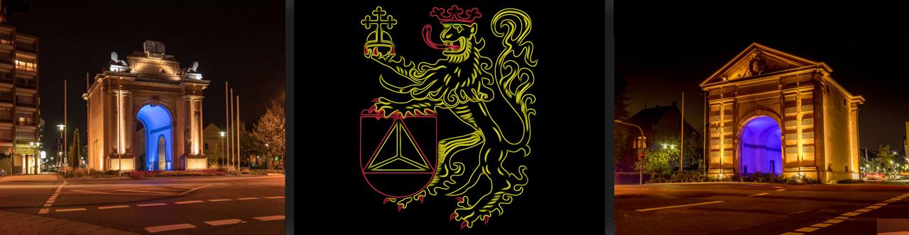 Frankenthalmeineliebe